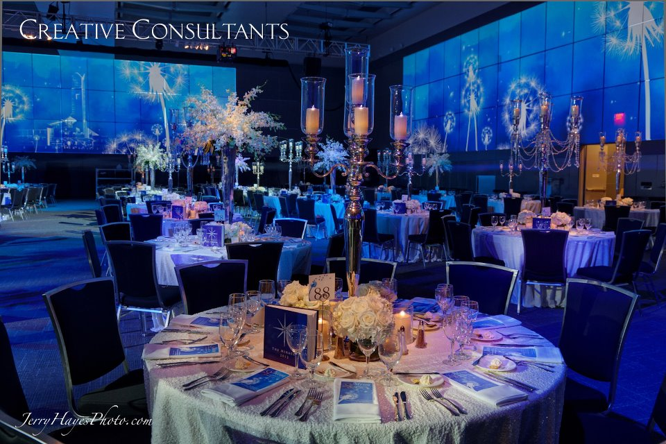 Creative consultants creating lasting impressions one for Creative consulting firms nyc